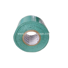 Polyken Visco-Elastic Wrap Tape